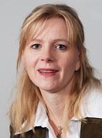Vibeke Lehmann Nielsen heads the public administration section.