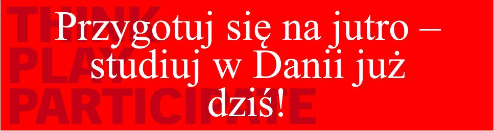 cmp.polskkampagneredbanner